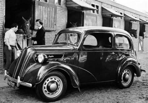 ford anglia deluxe 105e 1959 67 wallpapers 1280x960 photos of ford anglia tudor saloon e494a 1949 53