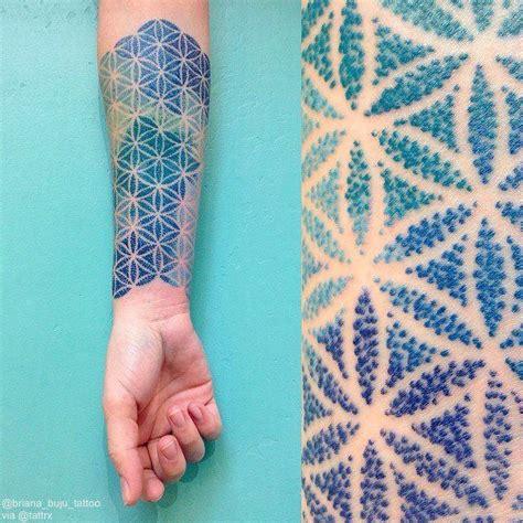 Arm Tattoos Vorlagen 4557 by Die 25 Besten Ideen Zu Lebensblume Auf