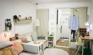 korean studio apartment 297 best images about decoration studio id 233 es on