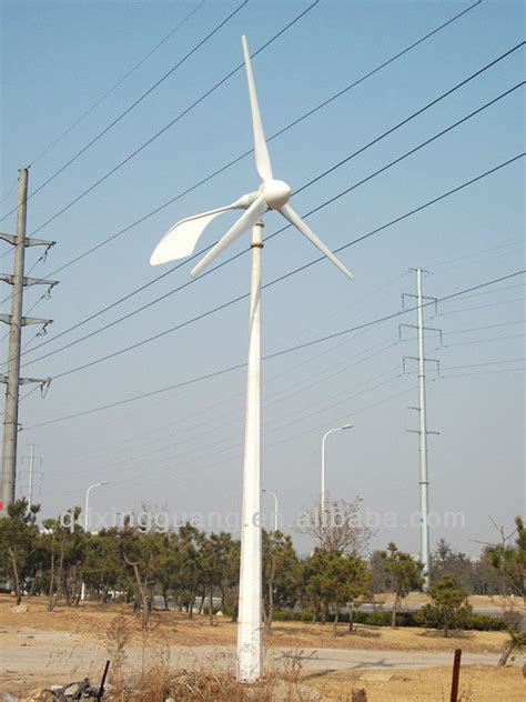 residential wind power images