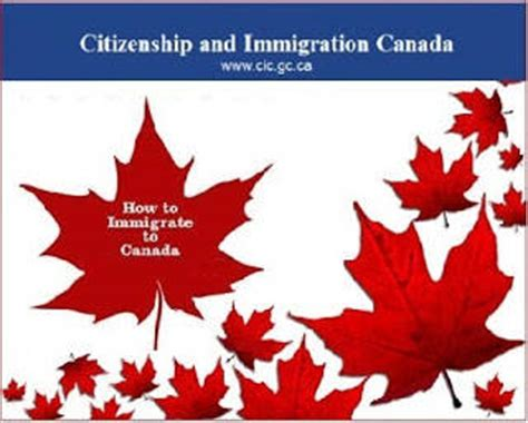 Cic Criminal Record Fingerprinting Citizenship Immigration National Pardon Centre