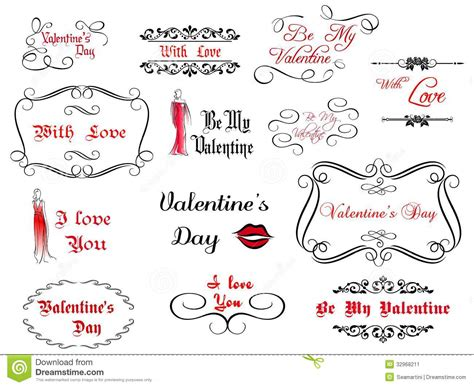 decorar titulos largos sistema de amor y de los t 237 tulos caligr 225 ficos de la