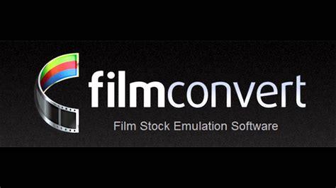 filmconvert workflow filmconvert pro 2 15 free mac software