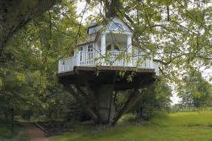 coolest treehouses do you have a treehouse in the garden gardening forums