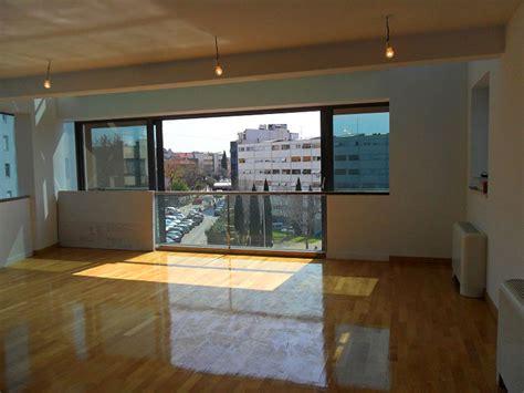 Penthaus Wohnung In Split Immobilien Kroatien