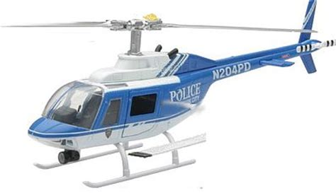 Diecast Metal Helicopter 595 A 34 301 moved permanently