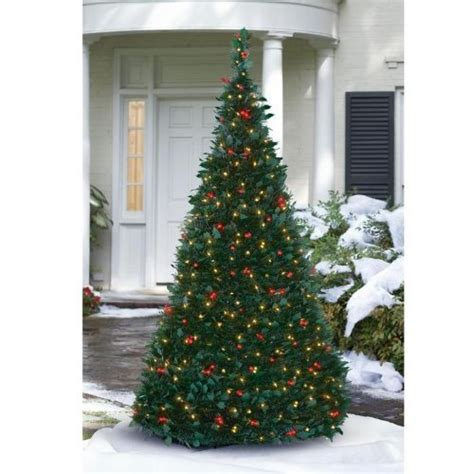 pre lit christmas trees for sale infobarrel