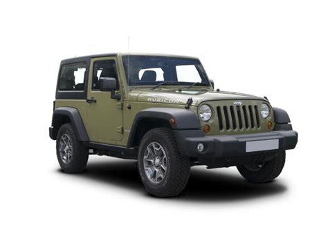 cheap jeep wrangler for new jeep wrangler cars for sale cheap jeep wrangler
