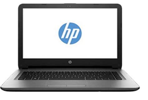 Laptop Dan Hp Apple Spesifikasi Dan Harga Laptop Hp 14 Ac067tu Terbaru Zona Tiga