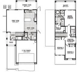 pulte floor plan archive house plans and home designs free 187 blog archive 187 pulte homes plans