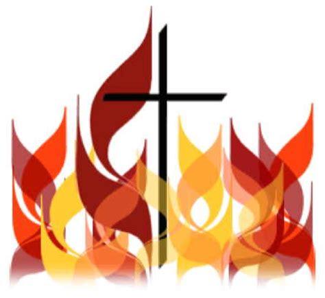 pentecost clipart united methodist pentecost clipart