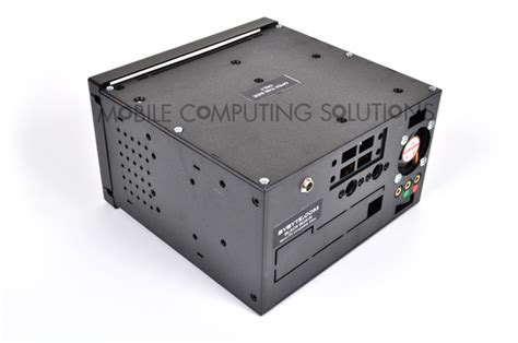 Casing Cover Hp Noblecase Electroplated All Type Soft Back List Chrome bybyte black box n nano itx car pc din carputer via nx15000g m3 atx mobile