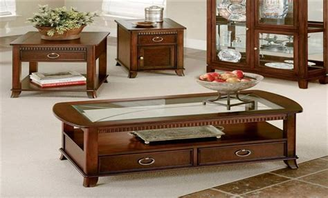 Coffee Table Malaysia Furniture Coffee Table Set By Rosewood Furniture Designs At Home Design