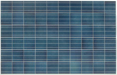 blue solar panel electric plate texture macro pattern solar panel module download free textures