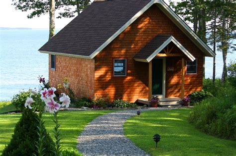 Index Of Img Gardens Gallery Large Cottages In Maine On The