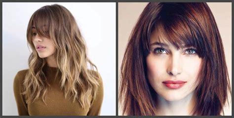 mujeres moda tendencias 2017 2018 oto 241 o invierno 2016 17 cortes de cabello para mujer cortes de pelo de moda