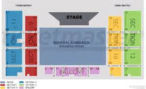 festival hall melbourne seating plan parking amp map