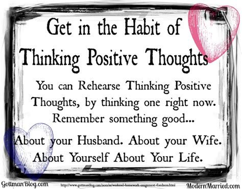 married for a purpose new habits of thinking for a higher way of living 52 weekly devotions for couples books positive picture quote positive thinking quote greetings
