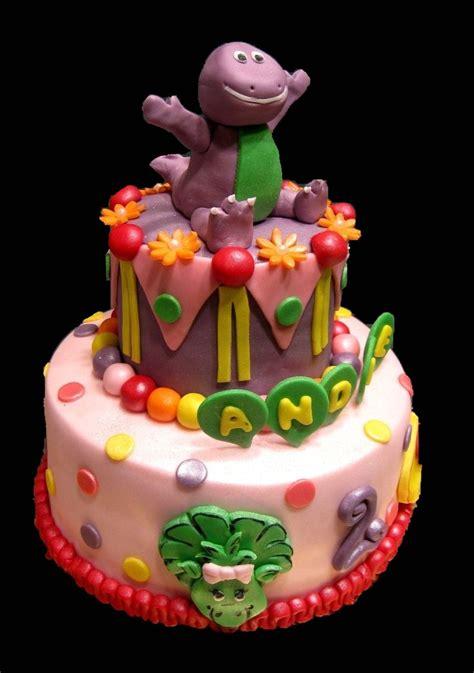 mürbeteig rezept kuchen 76 best images about torte on cakes cook and