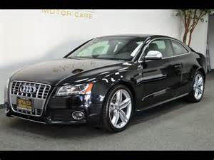 Audi Concord Ca Audi Concord Vehicles For Sale In Concord Ca 94520 2016