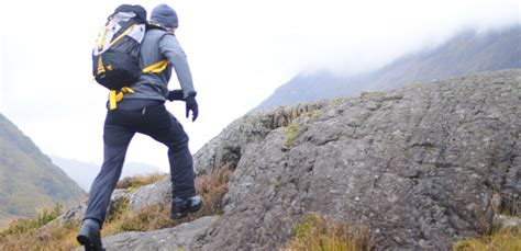 hiking gear gear and clothing to wear hiking trespass advice