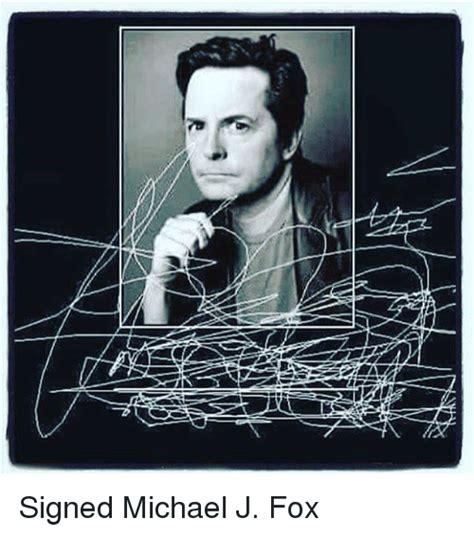 Michael J Fox Meme - funny michael j fox memes of 2017 on sizzle