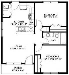 craftsman bungalow house plans 1930s craftsman bungalow house plans 1930s