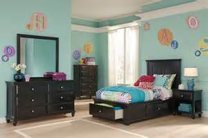 girls bed room sets make the best place for little girls with bedroom sets for