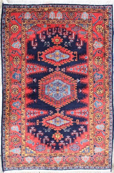 second rugs second rug roselawnlutheran