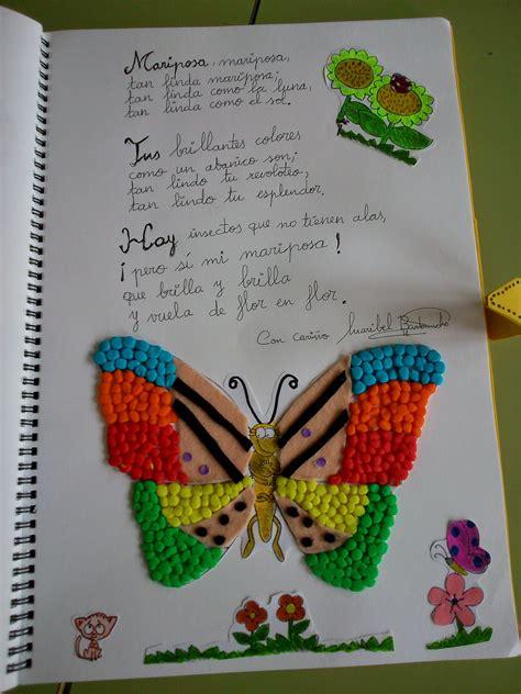 decorar hojas de otoño guarderia libro viajero 4 imagenes educativas