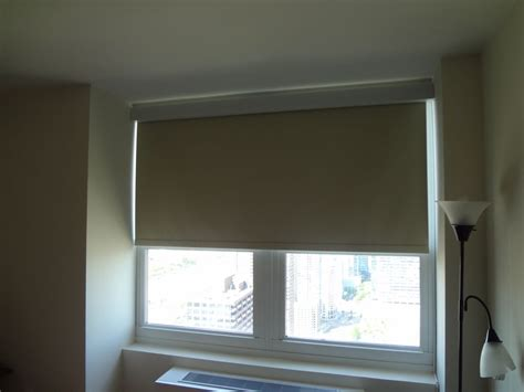 Blackout Shades For Windows Decorating Blackout Blinds Home Depot Home Depot Curtains And Valances Home Depot Curtains Home Depot