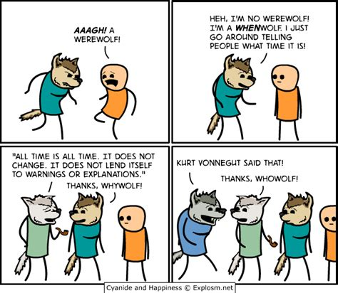 Funny Meme Comic Strips - cyanide and happiness comic strips