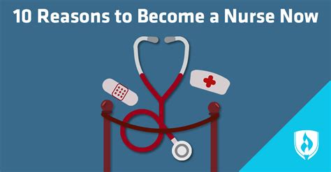 15 why you want to become a nurse essay nursing powerpoint