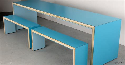laminate benches laminate benches 28 images wood laminate cubbie bench with 3 cubbies schoollockers