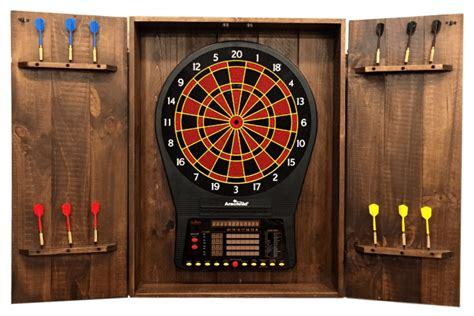 Stressless Sofas by Rustic Dartboard Cabinet Peters Billiards
