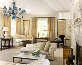 classic decorating ideas living room traditional living room decorating ideas
