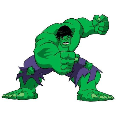 imágenes de increíble hulk vinilos adhesivos hulk