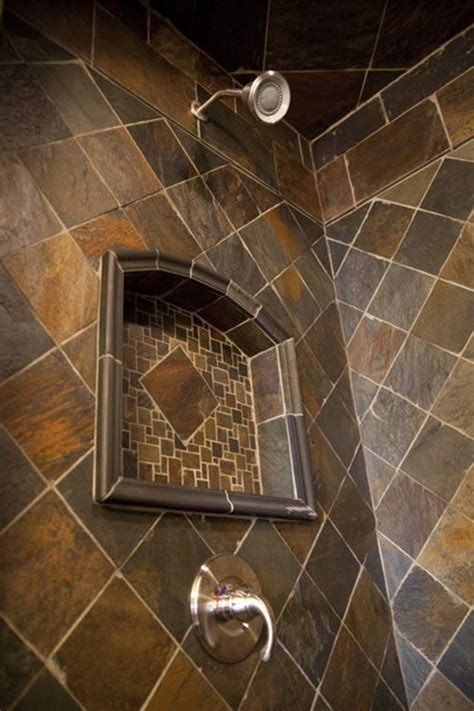 brown tile bathroom 35 grey brown bathroom tiles ideas and pictures