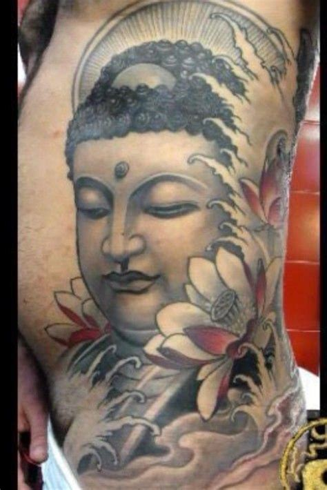xx tattoo meaning 17 best ideas about sleeve designs on