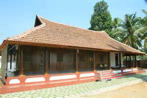 Home Design Kerala Traditional Traditional Kerala Ceiling Designs House Decor Picture