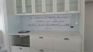 Kitchen Wall Backsplash Panels printed glass kitchen splashbacks for your kitchen or