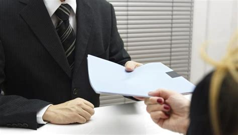 How To Find If A Person Has A Criminal Record How To Find Out If Someone Has Been Served To Appear In Court Legalbeagle