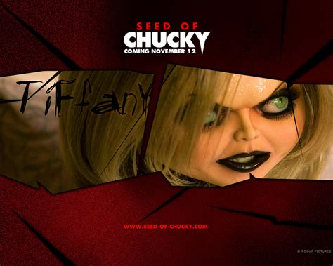 film streaming chucky 4 bird people movie online stream seed of chucky 2004