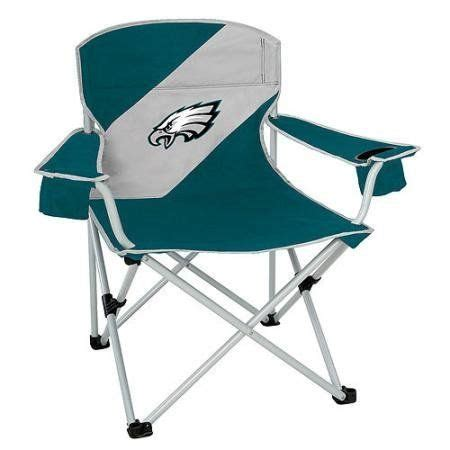 philadelphia eagles gaming chair 1000 images about flyeaglesfly on football