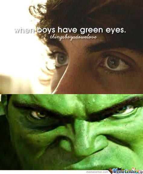Meme Eyes - green eyes memes image memes at relatably com