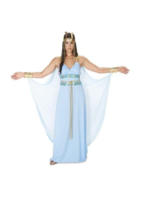 egyptian goddess women costume egyptian costumes