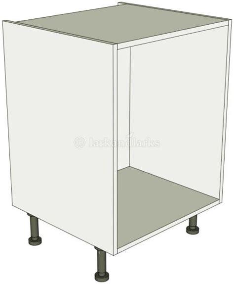 Flat Pack Kitchen Drawers by Kitchen 600 Drawer Unit Flat Pack Lark Larks