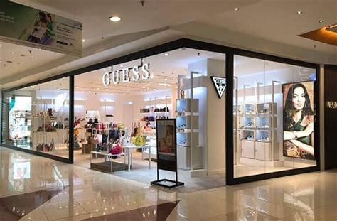 Guess Fashion Aksesoris guess accessories