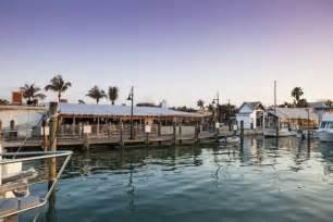 Louie S Backyard Key West Florida Key West Waterfront Restaurants 10best
