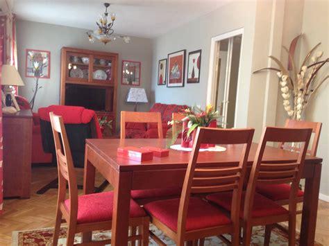 apartamentos vacacionales madrid baratos alquiler apartamentos vacacionales en san lorenzo de el
